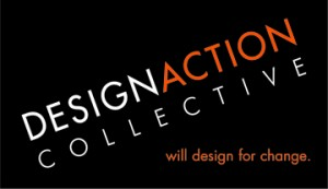 Design Action Collective